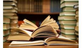 Prestación de Servicios Bibliotecarios