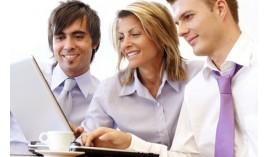 Elaboración, Tratamiento y Presentación de Documentos de Trabajo