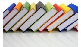Servicio de Préstamo Bibliotecario