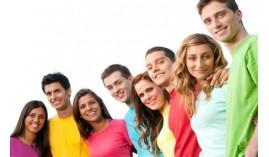 Organización y Gestión de Acciones de Dinamización de la Información para Jóvenes