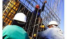 Prevención Básica de Riesgos Laborales en Construcción
