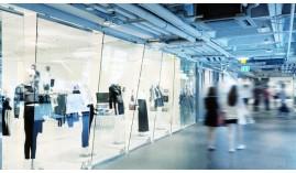 Master MBA en Escaparatismo, Decoración de Tiendas y Visual Merchandising