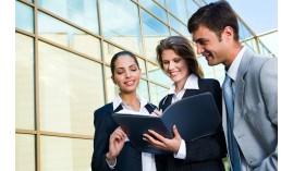 Master Profesional en Coaching Personal, Ejecutivo y Empresarial