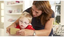 Técnico Profesional en Intervención Psicoeducativa en Alteraciones de Conducta en Niños de 0 a 3 años