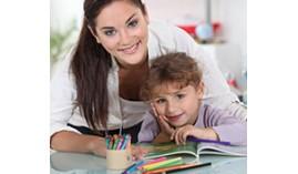Técnico Profesional en Pedagogía y Psicopedagogía Clínica