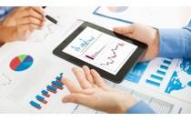 Tratamiento de Quejas y Reclamaciones de Clientes de Servicios Financieros