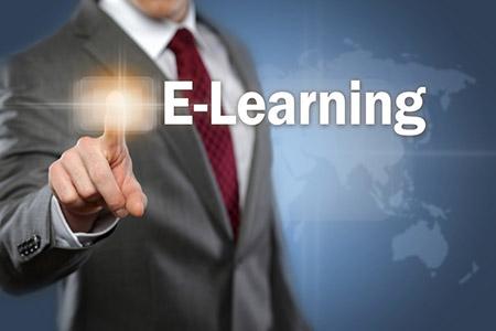 Contenidos online de Certificados de Profesionalidad