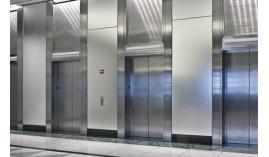Instalación y Mantenimiento de Ascensores y Otros Equipos Fijos de Elevación y Transporte