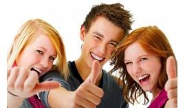 Organización y Gestión de Servicios de Información de Interés para la Juventud