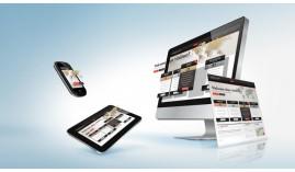 Técnico en Instalación, Configuración y Mantenimiento de Redes
