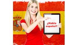 Profesor de Español para Extranjeros ELE