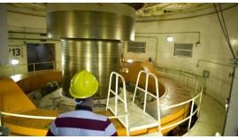 Certificación Profesional en Gestión y Tratamientos de Aguas ETAP y EDAR