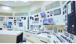 Técnico en Prevención de Riesgos Laborales en la Industria