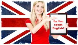 Experto en Inglés Atención al Público en el Sector de la Moda