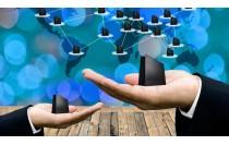 Curso Práctico de Marketing Online y Posicionamiento Web