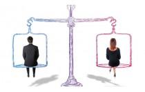 Curso Práctico de Promoción de la Igualdad de Género en la Empresa