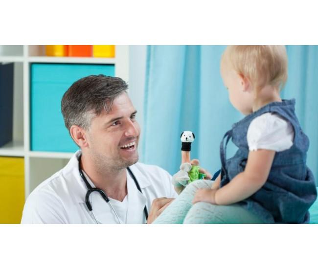 8e16c530b Especialista en Salud y Cuidados del Recién Nacido Ampliar. Anterior.  Siguiente