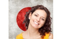 Curso Intensivo de Japonés Básico (Nivel Oficial del Consejo Europeo A1-A2)