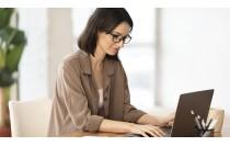 Teletrabajo: Trabajo Eficaz desde Casa