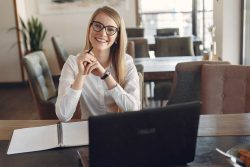 ventajas herramientas e-learning