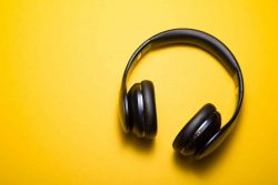 tips para hacer podcast