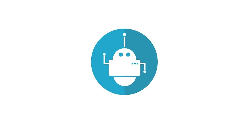 ¿CHATBOTS EN E-LEARNING?
